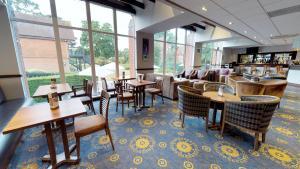 Macdonald Elmers Court Hotel & Resort (29 of 52)