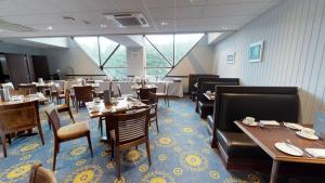 Macdonald Elmers Court Hotel & Resort (35 of 52)
