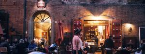 Auberges de jeunesse - Palazzo Barbini