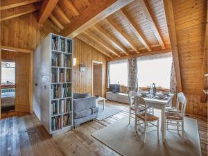 Ravascletto - Apartment