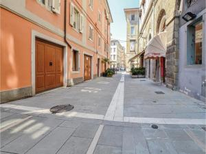 obrázek - Casa Capitelli