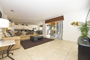 Bella Vida 131 - Apartment - Kissimmee