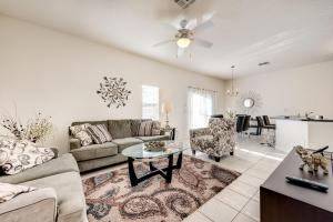 Bella Vida 1000 - Apartment - Kissimmee