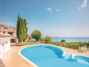 Holiday Home Villa Sole 07 - Santa Marina