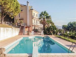 Casa Vacanze Le Primule - AbcAlberghi.com