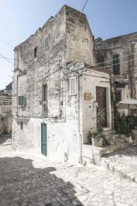obrázek - Casa di Carmezia