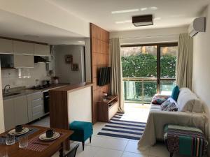 obrázek - Apartamento em Itaipava