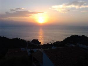 Villa con vista panoramica - AbcAlberghi.com