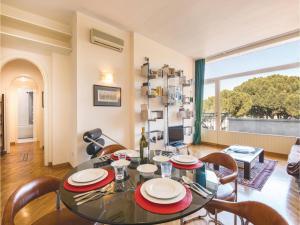 Apartment Roma -RM- 38 - abcRoma.com