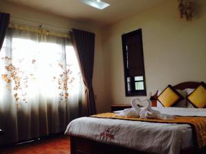 Hai Dang Resort - Tam Tòa