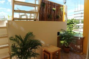 Lemon House 51, Penzióny  Hua Hin - big - 38