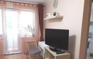 Apartments Zhemchuzhnaya - Cherbus'