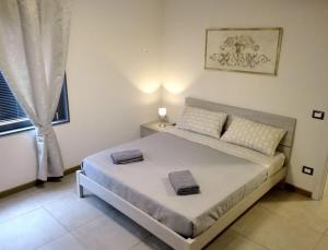 Appartamenti la Piazzetta