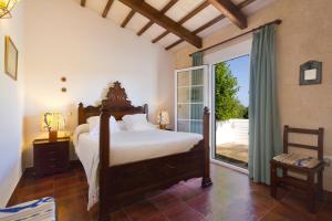 Hotel Biniatram Agroturismo (11 of 61)
