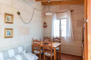 Hotel Biniatram Agroturismo (8 of 61)