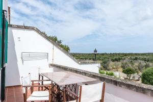 Hotel Biniatram Agroturismo (7 of 61)