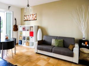 Casa Anita - abcRoma.com