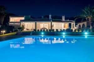 Villa Valasia