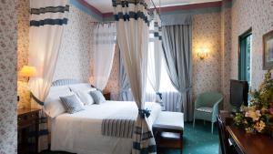 Hotel Victoria Torino (8 of 89)