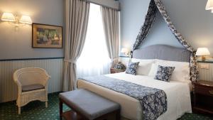 Hotel Victoria Torino (2 of 89)