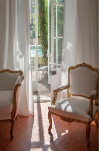 L'Hôtel Particulier (14 of 28)