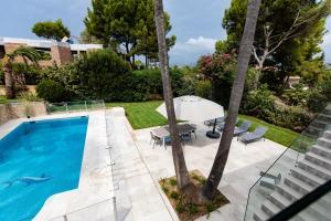 obrázek - Villa Coco - Santa Ponsa