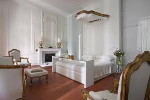 L'Hôtel Particulier (13 of 28)