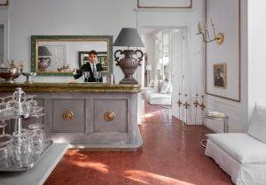 L'Hôtel Particulier (19 of 28)