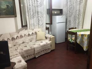 Green Venice Apartment - AbcAlberghi.com