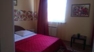 Mini Hotel Abrikos, Locande  Rostov sul Don - big - 11