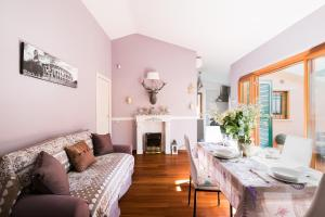 G Tree House - abcRoma.com