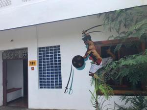 Auberges de jeunesse - Auberge Gurukulam