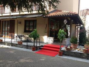 Hotel Volta - AbcAlberghi.com