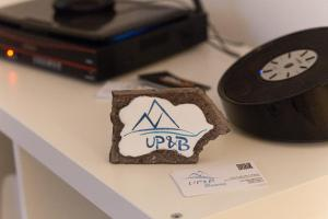 UP&B Rooms Catania - AbcAlberghi.com