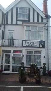 obrázek - Oakley Guest House