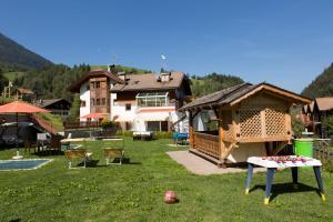 Apartments Mirandula - AbcAlberghi.com
