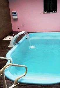 obrázek - Casa Joinville
