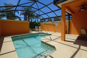 Paradise Palms 8952 - Apartment - Kissimmee