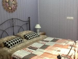 Gisira Apartments Al Borgo - AbcAlberghi.com