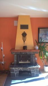 obrázek - Apartament Trzy Doliny