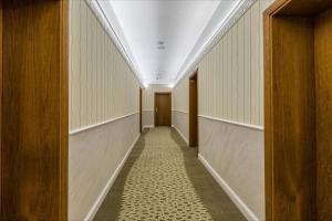 Villa Sintica, Hotely  Sandanski - big - 56