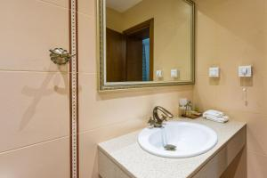 Villa Sintica, Hotely  Sandanski - big - 50