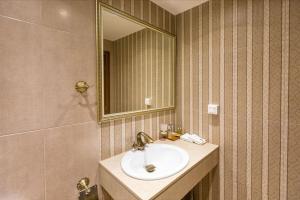 Villa Sintica, Hotely  Sandanski - big - 3