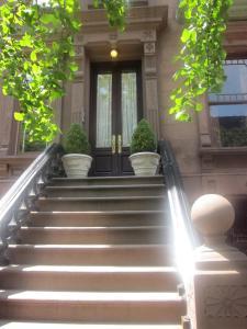 obrázek - Harlem Jazz Getaway Mansion.