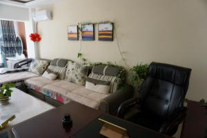 Dunhuang Sweet Home Stay Ningsai Branch, Alloggi in famiglia  Dunhuang - big - 6