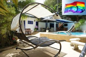 Auberges de jeunesse - Phuket Gay Homestay