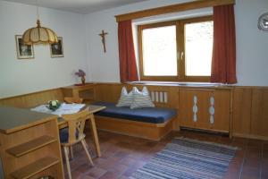Appartement Riedhof
