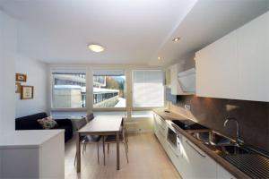Residence Lagorotondo - AbcAlberghi.com