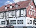 Hotel Zum Weinberg - Klein Denkte