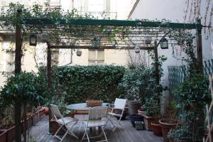 la casa di Maghetta - AbcAlberghi.com